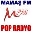 Pop Radyosu
