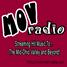 MOVradio