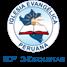 Iglesia Evangelica Peruana Tres Esquinas