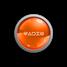 radiosuddragon