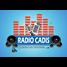 RadioCaDisPeru