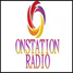onstation-radio