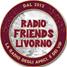 Radio Friends Livorno #RFL