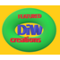 [DiW] Station