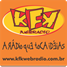 KFK Webradio