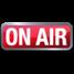 Agrinio Live Radio
