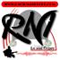 Radio-Manouche