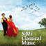 SiMi Classical Music Loved