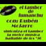 radio rubén mojarro