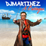 DJMartinez - WebRadio