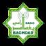 FM Radio Baghdad