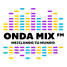 Onda Mix FM