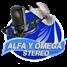 Alfayomegastereoradio