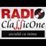 Radio ClassicOne Movie