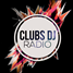 CLUBS DJ RADIO #JustGoodSound