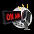 Radio Joosbo