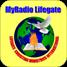MyRadio Lifegate