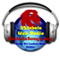 3Sinhala Web Radio