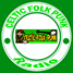 Celtic-Folk-Punk