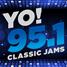 KCOR Recuerdo 95.1 FM