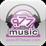 977 Music - Comedy