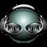 Radio AMMA Manele Romania