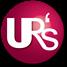 UR's Trance