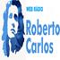 web rádio roberto carlos
