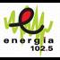 Energia 102.5 FM Cali