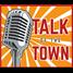 Talk of the Town Radio