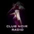 Club-Noir-Dubai