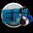 Electric_FM