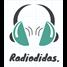 RadiodidasFM
