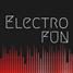 Electro Fun By Lub' FM
