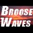 Broose Wavy 8'eeeeeez