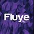 RADIO FLUYE FM