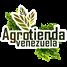 Agrotienda Venezuela Live