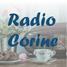 Radio Corine 1