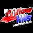 Follow' Hits