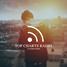 TCR - TOP CHARTS RADIO