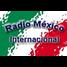 Radio Mexico Internacional