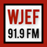 WJEF Jeff 92