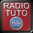 RADIO TUTO