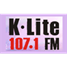 K-Lite FM 107.1