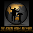 """The Preacher's Station"" The Global Media Network"