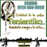 TENIENTIKO.COM