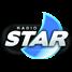 ---=== RADIO STARWIX ===----
