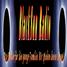 BlackSunRadio*
