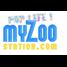 Myzoostation
