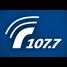 RocanCity - Info Trafic et Musique